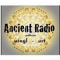 Ancient Radio