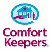 Comfort Keepers of Rockville MD