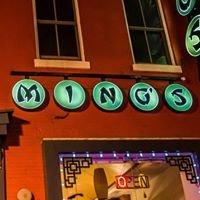 Ming's Chinatown DC