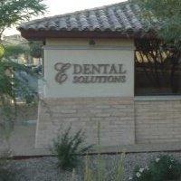 E Dental Solutions