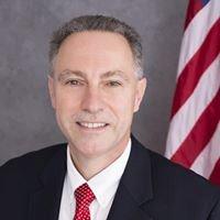 Chuck Chucri at Prudential