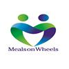 Sunnybank/Salisbury Meals on Wheels