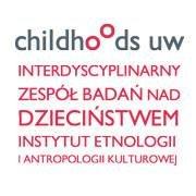 Interdyscyplinarny Zespół Badań nad Dzieciństwem