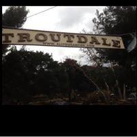 Troutdale inc.