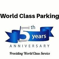World Class Parking