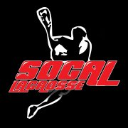 SoCal Lacrosse