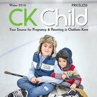 CK Child