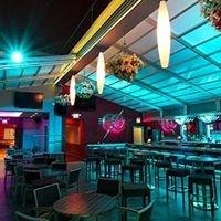 OZIO D.C. Rooftop Lounge