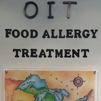 Comprehensive Food Allergy Clinic of Michigan