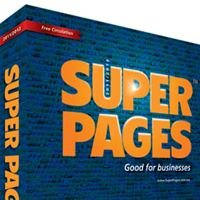 Super Pages Malaysia-Info Section