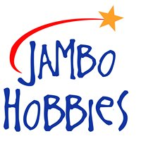 Jambo Hobbies & Games