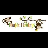 Tumble Monkeys