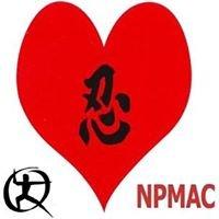Newbury Park Martial Arts Center