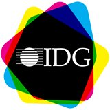 IDG Germany