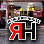 John's RIB House