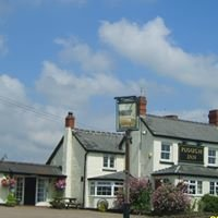 The Plough Inn, stoke lacy