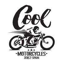 COOLmotorcycles Jerez: Norton, Royal Enfield, Mash, Mondial.y Royal Alloy