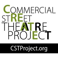 Commercial Street Theatre Project