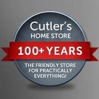 Cutler's Hardware