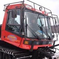 Sterling Trail Tamers Snowmobile Club