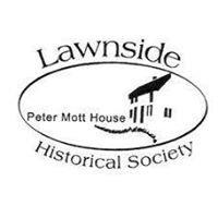 Lawnside Historical Society
