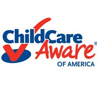 Child Care Aware Of America-NDS Data Services