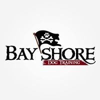 Bayshore Dog Training