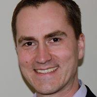 Timothy Hallenbeck, Realtor