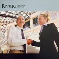 Riviere Insurance Service