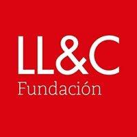 Fundación Llorente & Cuenca