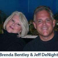 Bentley DeNight Insurance Services