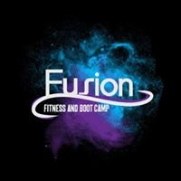 Fusion Fitness and Boot Camp
