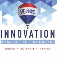 REMAX INNOVATION