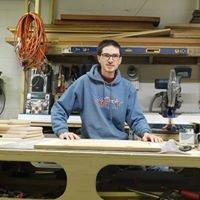 CT woodwork LLC