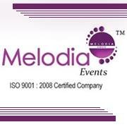 Melodia Event Management