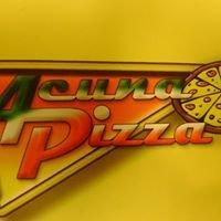 Acuna Pizza