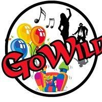 Go Wild Castles & Party Hire