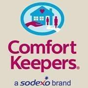 Comfort Keepers Fresno