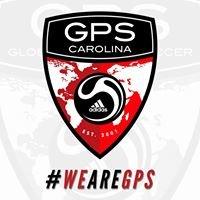 GPS Carolina