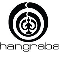 Bhangra Bar