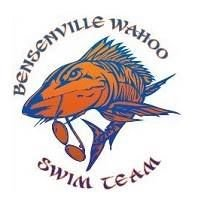 Bensenville Wahoo Swim Team