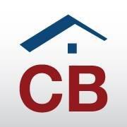CB Wholesale, Inc.