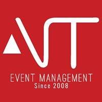 ANT Event Management