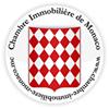 Chambre Immobilière Monégasque