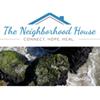 The Neighborhood House of Sayville