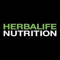Tohum Beslenme ve Aktif Yaşam Merkezi