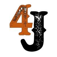 4J Custom Leather