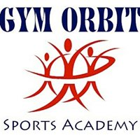 Brown's Gym Orbit Sports Academy