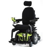 Active Mobility Ltd