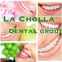 La Cholla Dental Group